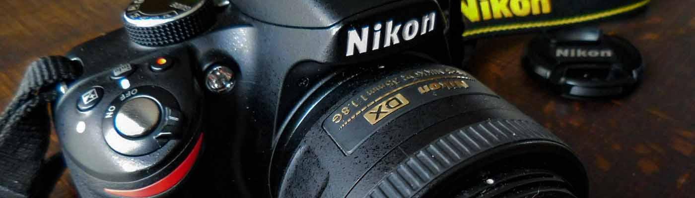 YKPHOTO81 -yukkie's photolog-