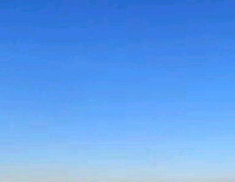 【待受け】紅葉~冬っぽいもの[240×320]