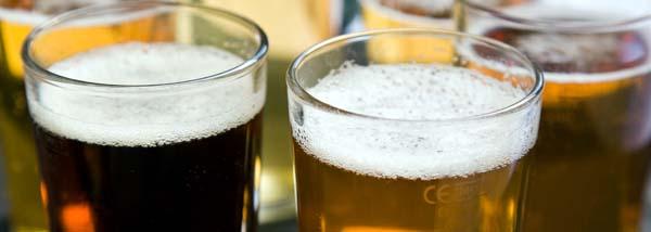 【トーク:1-4】恐山ピルスナービールあたり – 地ビールブログCB3過去記事